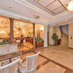 Antis Hotel - Special Class Турция, Стамбул - 12 отзывов об отеле, цены и фото номеров - забронировать отель Antis Hotel - Special Class онлайн интерьер отеля фото 2