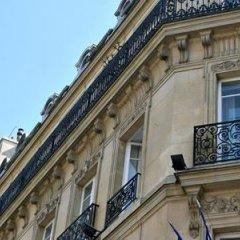 Hotel Royal Saint Michel фото 3