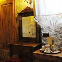 Отель Aravan Evi в номере