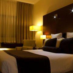 Avari Dubai Hotel комната для гостей фото 3