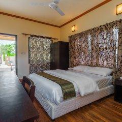 Отель Бутик-Отель Bibee Maldives Мальдивы, Северный атолл Мале - отзывы, цены и фото номеров - забронировать отель Бутик-Отель Bibee Maldives онлайн