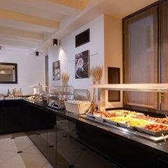 Отель Palazzo Veneziano Италия, Венеция - 1 отзыв об отеле, цены и фото номеров - забронировать отель Palazzo Veneziano онлайн питание фото 3