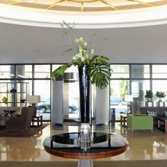 Отель Enotel Lido Madeira - Все включено Португалия, Фуншал - 1 отзыв об отеле, цены и фото номеров - забронировать отель Enotel Lido Madeira - Все включено онлайн фото 10