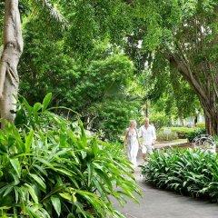 Отель Heritage Le Telfair Golf & Wellness Resort фото 15