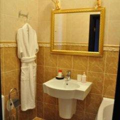 Queen Valery Hotel фото 15