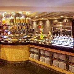 Отель Grand Millennium Hotel Kuala Lumpur Малайзия, Куала-Лумпур - отзывы, цены и фото номеров - забронировать отель Grand Millennium Hotel Kuala Lumpur онлайн развлечения