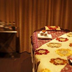 Отель Buddha Bar Прага удобства в номере фото 2