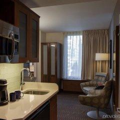 Отель Club Quarters Grand Central в номере фото 2