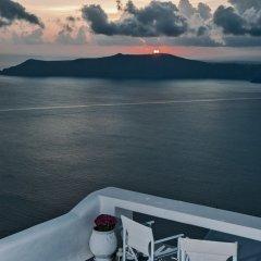 Отель Prekas Apartments Греция, Остров Санторини - отзывы, цены и фото номеров - забронировать отель Prekas Apartments онлайн приотельная территория фото 2