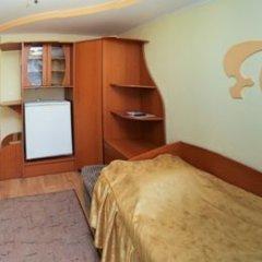 Гостиница Moskva Hotel в Алуште 9 отзывов об отеле, цены и фото номеров - забронировать гостиницу Moskva Hotel онлайн Алушта фото 2