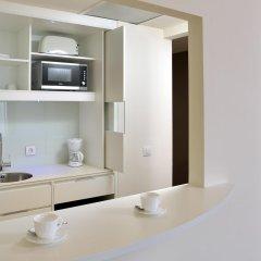 Отель Sol Wave House Mallorca удобства в номере