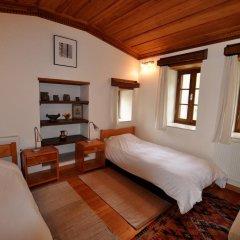 Goldsmith House Турция, Сельчук - отзывы, цены и фото номеров - забронировать отель Goldsmith House онлайн комната для гостей фото 5