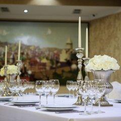 Laerton Hotel Tbilisi фото 2