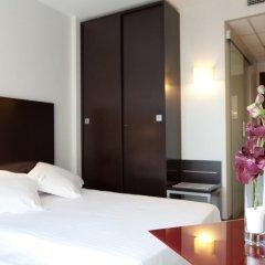 Отель SM Hotel Sant Antoni Испания, Барселона - - забронировать отель SM Hotel Sant Antoni, цены и фото номеров комната для гостей