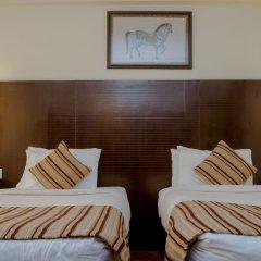 Отель Vaishali Hotel Непал, Катманду - отзывы, цены и фото номеров - забронировать отель Vaishali Hotel онлайн фото 8