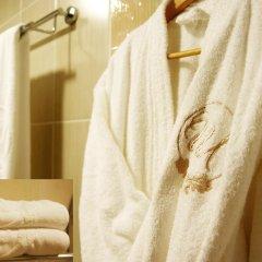 Шереметьевский Парк Отель ванная фото 2