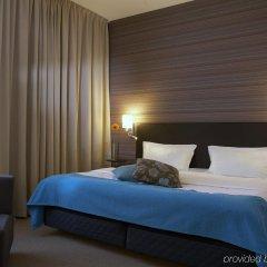 Отель Elite Stadshotellet Karlstad Швеция, Карлстад - отзывы, цены и фото номеров - забронировать отель Elite Stadshotellet Karlstad онлайн комната для гостей