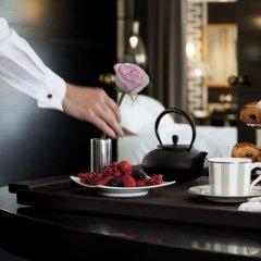 Отель Sofitel Washington DC Lafayette Square США, Вашингтон - 1 отзыв об отеле, цены и фото номеров - забронировать отель Sofitel Washington DC Lafayette Square онлайн в номере