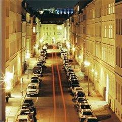 Отель Arte Luise Kunsthotel Германия, Берлин - 3 отзыва об отеле, цены и фото номеров - забронировать отель Arte Luise Kunsthotel онлайн интерьер отеля фото 3