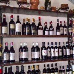 Отель MACALLE Италия, Ферно - отзывы, цены и фото номеров - забронировать отель MACALLE онлайн фото 9