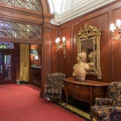 Hotel Le St-James Montréal фото 27