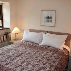 Отель Finnich Cottages Великобритания, Глазго - отзывы, цены и фото номеров - забронировать отель Finnich Cottages онлайн комната для гостей фото 5