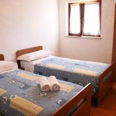 Отель Tenuta Villa Brazzano Скалея детские мероприятия фото 2