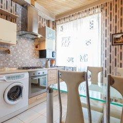 Гостиница Apartamentay V Tsentre в Калининграде отзывы, цены и фото номеров - забронировать гостиницу Apartamentay V Tsentre онлайн Калининград в номере фото 2