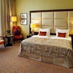 Hotel Kings Court комната для гостей фото 3