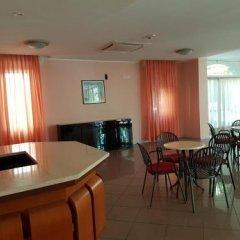 Отель Residence Adriatico Италия, Римини - отзывы, цены и фото номеров - забронировать отель Residence Adriatico онлайн