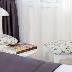 Seray Deluxe Hotel Турция, Мармарис - отзывы, цены и фото номеров - забронировать отель Seray Deluxe Hotel онлайн