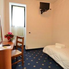 Отель Oasi Италия, Консельве - отзывы, цены и фото номеров - забронировать отель Oasi онлайн удобства в номере фото 2