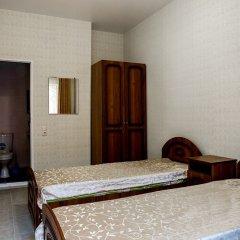 """Гостиница """"Вишера"""" Част. гост. комната для гостей фото 4"""