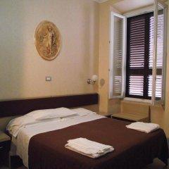 Hotel Elide комната для гостей фото 2