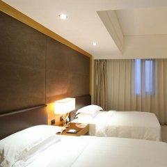 Отель Aurum International Hotel Xi'an Китай, Сиань - отзывы, цены и фото номеров - забронировать отель Aurum International Hotel Xi'an онлайн