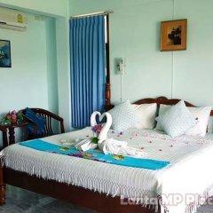 Отель Lanta Mp Place Ланта в номере фото 2