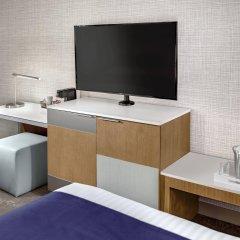 Отель Stratosphere Hotel, Casino & Tower США, Лас-Вегас - 8 отзывов об отеле, цены и фото номеров - забронировать отель Stratosphere Hotel, Casino & Tower онлайн интерьер отеля