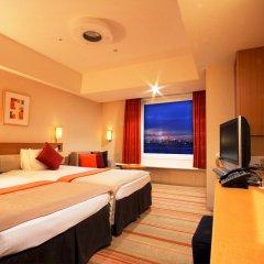 Tokyo Bay Maihama Hotel Ураясу комната для гостей фото 4