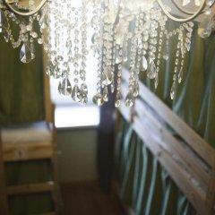 Гостиница Like Hostel Na Petrogradke в Санкт-Петербурге 5 отзывов об отеле, цены и фото номеров - забронировать гостиницу Like Hostel Na Petrogradke онлайн Санкт-Петербург балкон