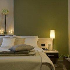 Отель Albergo D'italia комната для гостей фото 5