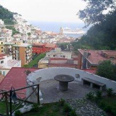 Отель Villa Lara Hotel Италия, Амальфи - отзывы, цены и фото номеров - забронировать отель Villa Lara Hotel онлайн фото 12