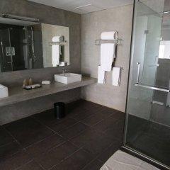 Отель Anilana Nilaveli ванная фото 2