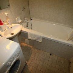 Апартаменты TVST Apartments Bolshoy Gnezdnikovsky 10 apt 332 ванная