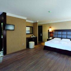 Marmaris Resort & Spa Hotel Турция, Кумлюбюк - отзывы, цены и фото номеров - забронировать отель Marmaris Resort & Spa Hotel онлайн сейф в номере