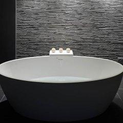 Отель Altis Suites ванная фото 2