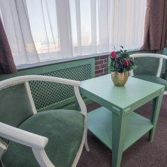 Гостиница Grand Sapphire в номере фото 2
