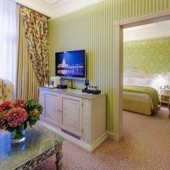 Рэдиссон Коллекшен Отель Москва комната для гостей фото 4