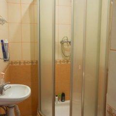 Гостиница Tower n1 в Санкт-Петербурге отзывы, цены и фото номеров - забронировать гостиницу Tower n1 онлайн Санкт-Петербург ванная фото 2