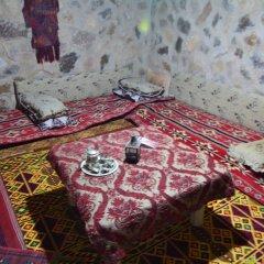 Отель Petra Cottage Иордания, Петра - отзывы, цены и фото номеров - забронировать отель Petra Cottage онлайн развлечения