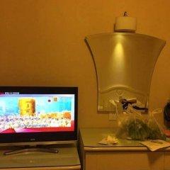 Sanxiang Hotel удобства в номере фото 2